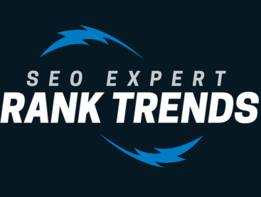 Rank Trends SEO Service Provider Company in Bangladesh
