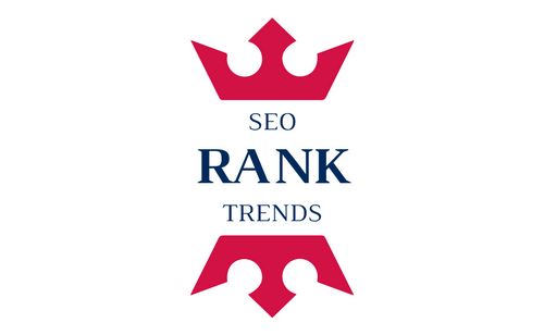 Rank Trends Logo Sample (19)
