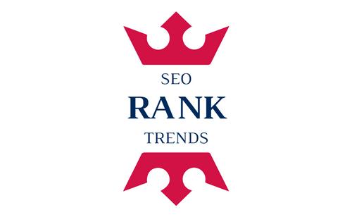 Rank Trends Logo Sample (19)
