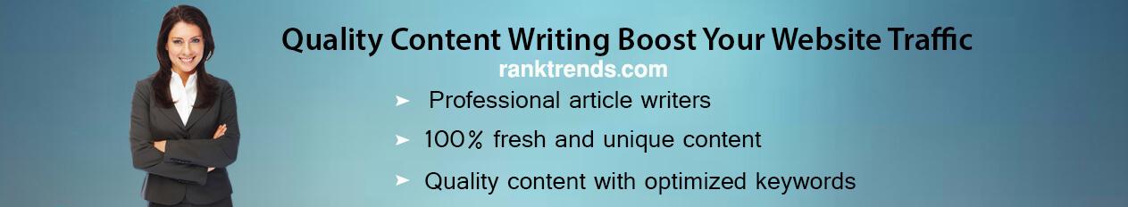 article website buy unique article