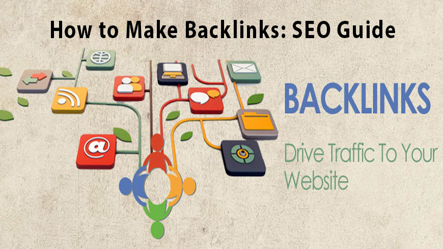 Professional SEO Services importance of Backlinks in SEO
