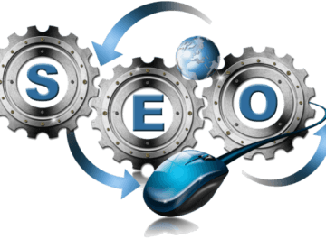 Rank Trends SEO Packages
