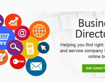Business Directory Listing to 150 Directory Submission Site