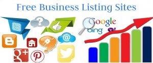 List-of-best-web-directories