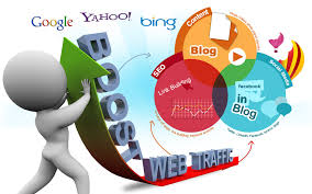 Best SEO Company and Best SEO Agency in the World