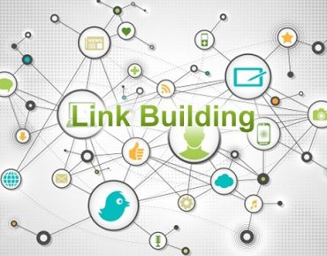 SEO Training in Bangladesh - Rank Trends Backlinks - What is backlinks in SEO