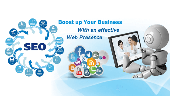 seo service provider company in Bangladesh - seo service company in bangladesh