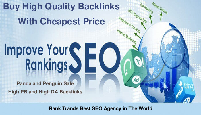 buy high quality backlinks - cheap backlinks - link building packages - buying backlinks - quality link building service - Buy Links