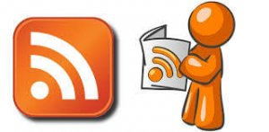 what is RSS Feed - Free Online RSS Feed Generator
