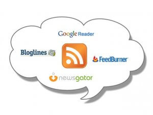 what is RSS Feed - Free Online RSS Feed Generator - How to Create RSS Feed