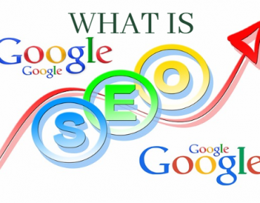 What is SEO - How to Optimize Onpage SEO and Off Page SEO