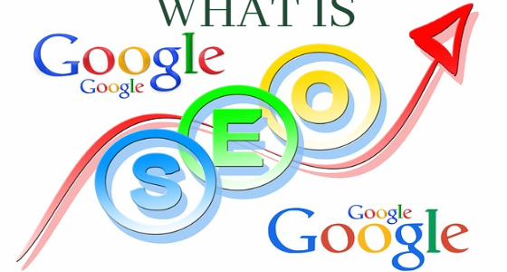 what is seo and how to optimize on page seo & off page seo