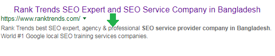 What is SEO and How to Improve SEO in One Day