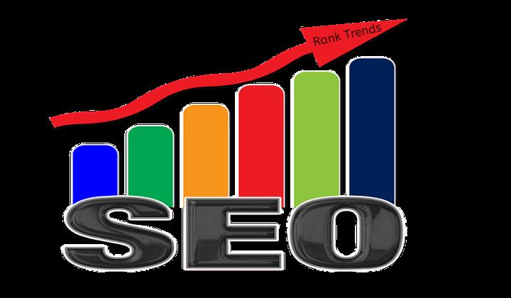 Rank Trends SEO Service