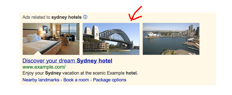"Inside AdWords New Image Extensions Enable You to ""Show"" and ""Tell"" with Search Ads"