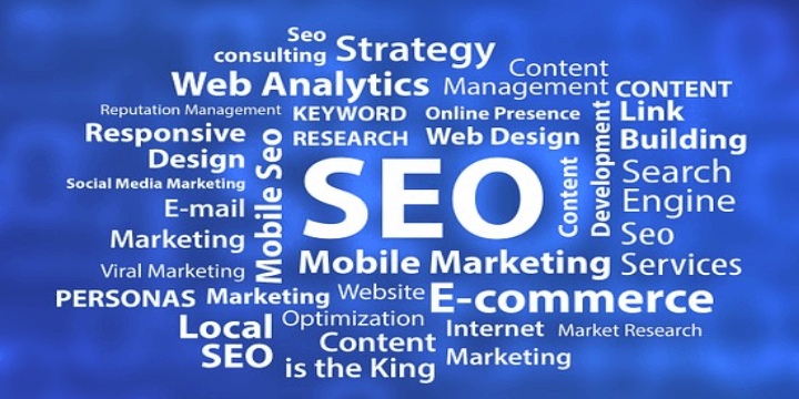 cheapest seo packages