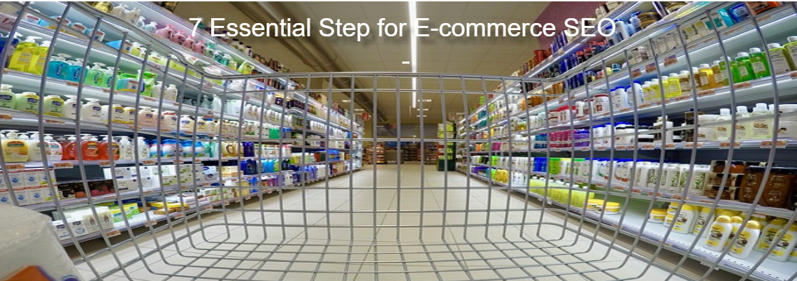 seo-for-ecommerce-website