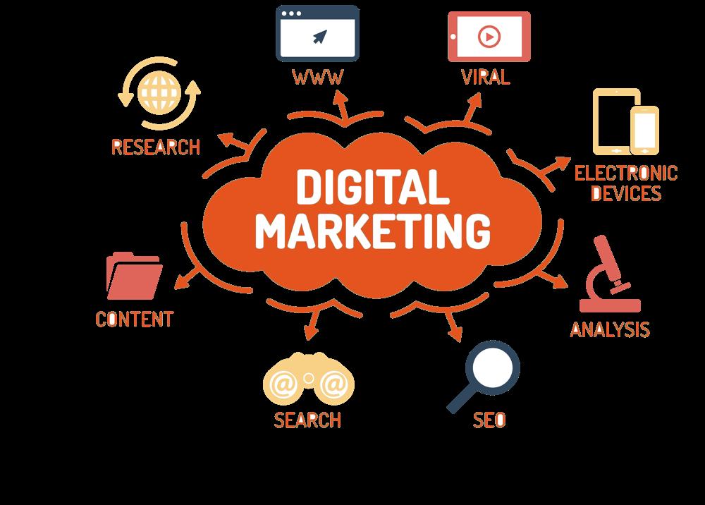 top 10 wordpress themes in digital marketing