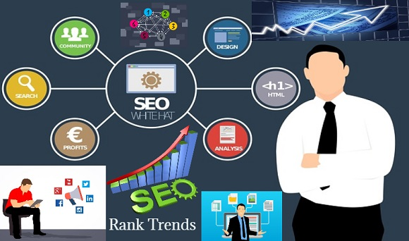 cheapest seo packages and affordable seo packagge