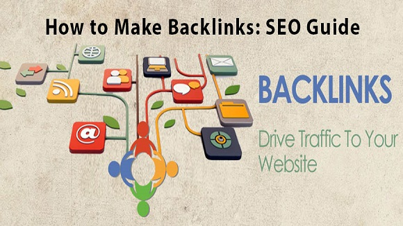 link building service with cheapest seo packages