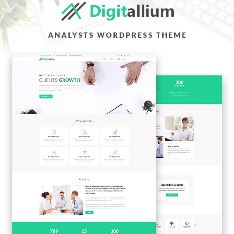 digitallium