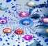 how to integrate seo and social media marketing strategy