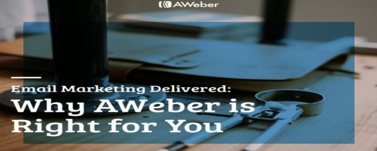aweber review and pricing