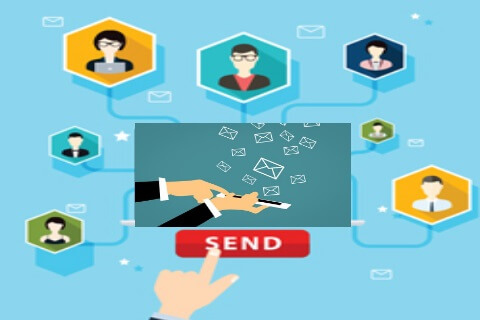 email marketing service or autoresponder