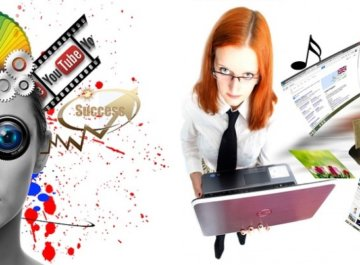 best explainer video company