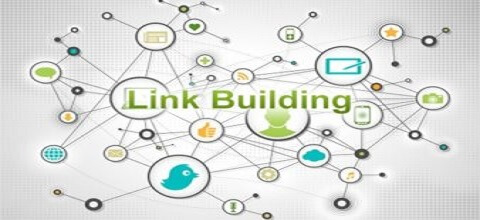 diversified link building strategy