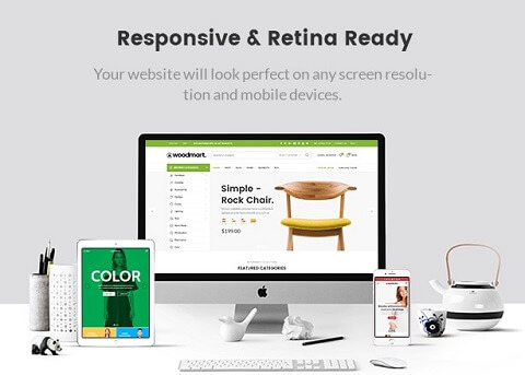 woodmart best ecommerce wordpress themes