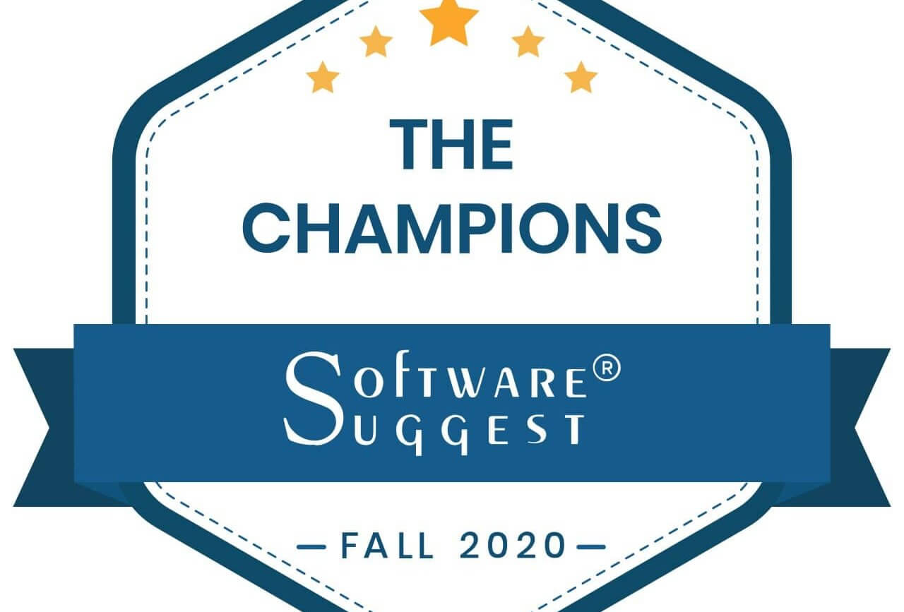 rank trends champions fall 2020 at software suggest